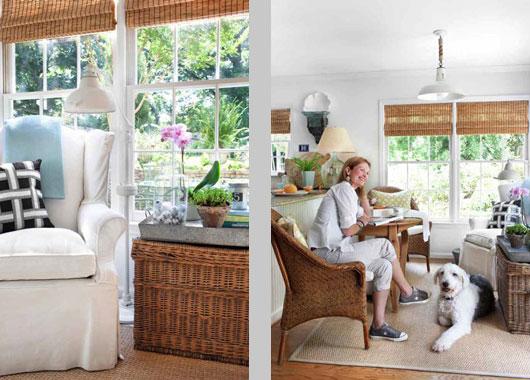 My Sweet Savannah Sherry Hart Interior Design