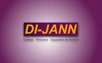 Confecções Di-Jann