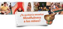 FORMACION MINDFULNESS PARA EDUCADORES