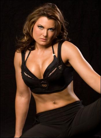 wwe raw roster. RAW roster Katie Lea