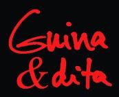 http://www.guinaedita.blogspot.com.br/p/4.html