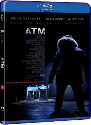 ATM (2012) 720p BRRip 550MB mkv subs español (RESUBIDA)