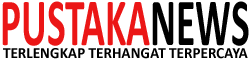 PUSTAKANEWS.COM