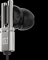 OnePlus Icons Earphones
