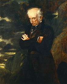 William Wordsworth Quotes,Biography,Poet