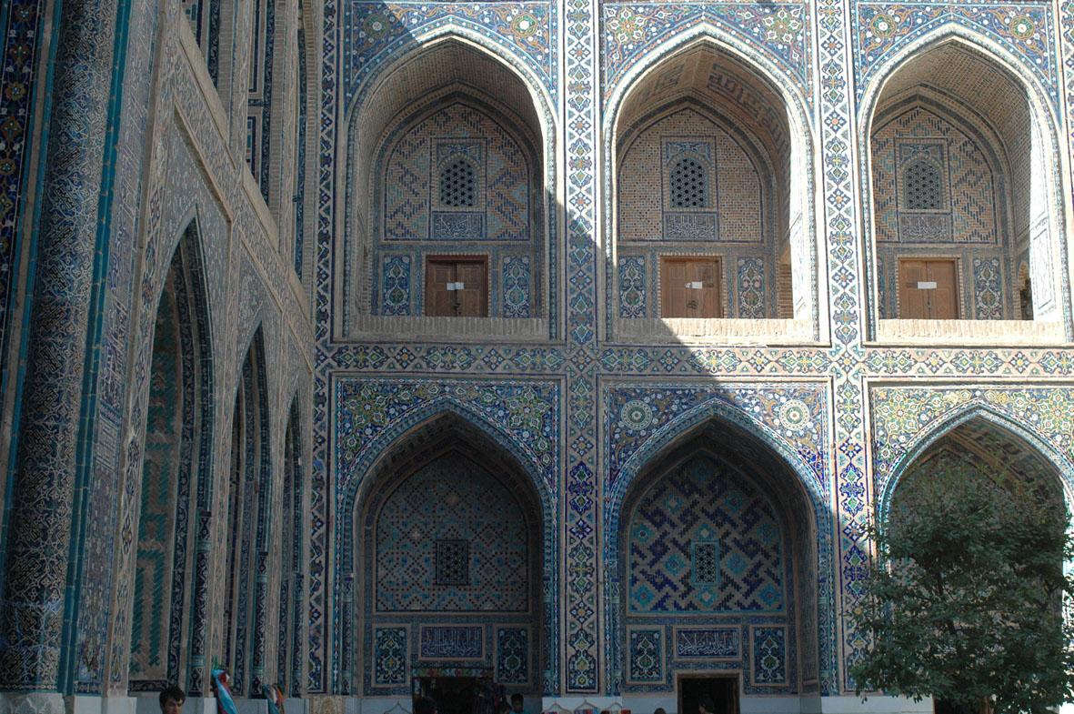 El hilo page 647 foros jnsp for Samarkanda el tenedor