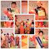 <b>Srikandi Blogger Award 2014</b>