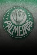 Palmeiras Club