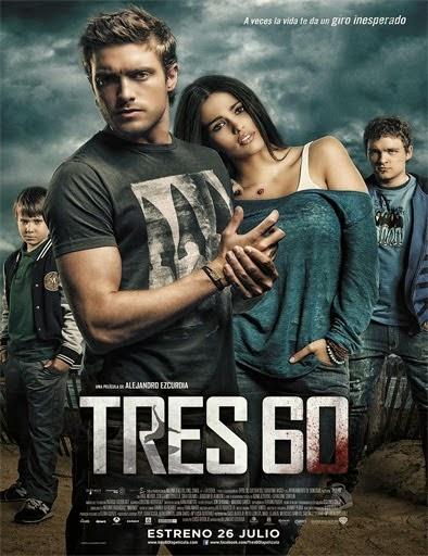 Tres 60 (2013)