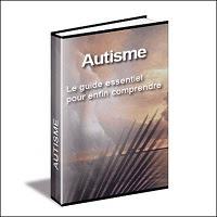 Guide sur l'autisme