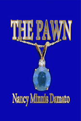 THE PAWN, Book I