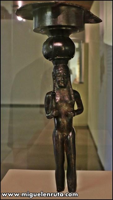 Museo-Provincia-Albacete-timerario