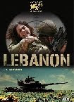 Watch Lebanon Online on Megavideo, Putlocker for Free