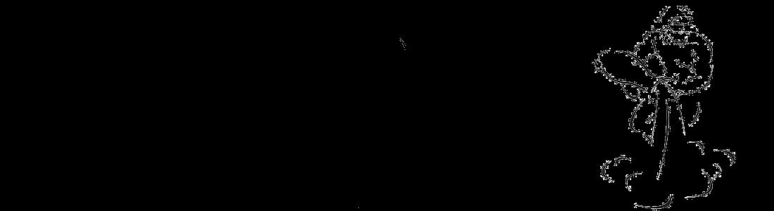 Łukasz Plata