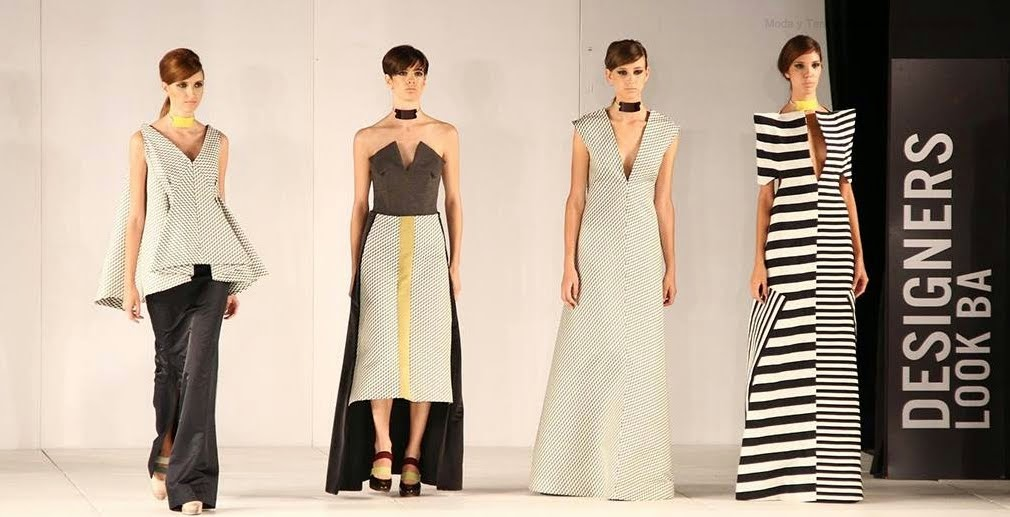 moda mujer 2015