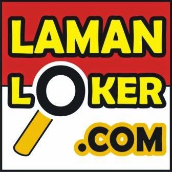 LAMAN LOKER