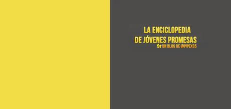http://laenciclopediadelfutbol.blogspot.com.es/