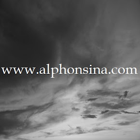 SHOP ALPHONSINA
