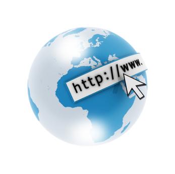 dan kita niscaya sudah banyak yang mengenal istilah tersebut Istilah-istilah Umum Di Dunia Internet