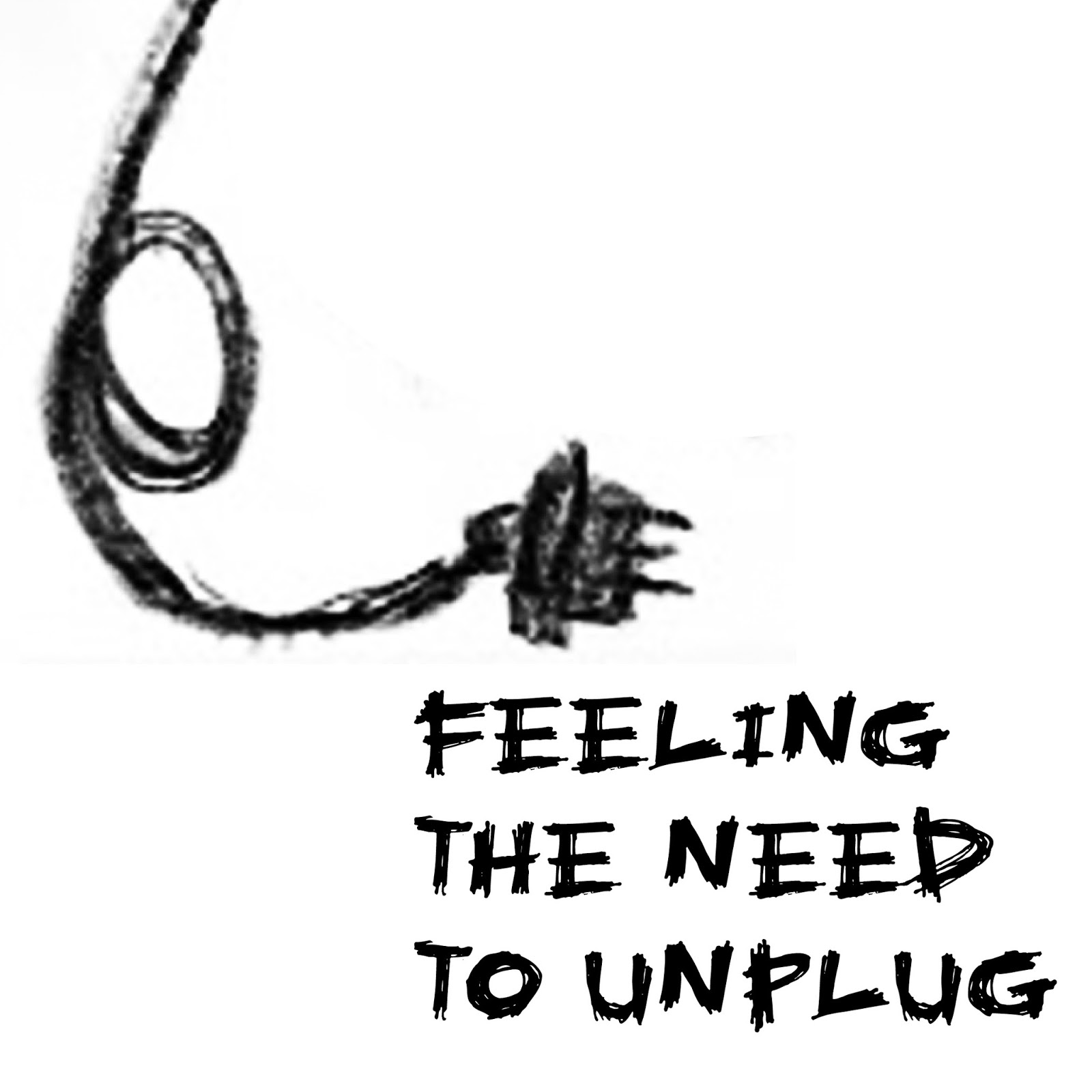 discussing social media  is it time to unplug from social