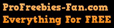 profreebies-fan