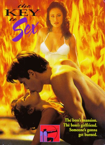 The Key To Sex Movie 29