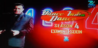 DID Season 4 Audition Date and Venue | DID Season 4 Online Registration