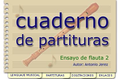 http://www.juntadeandalucia.es/averroes/html/adjuntos/2007/09/11/0018/index.html