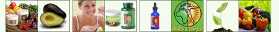 InnerLight Incorporated - Alkalize for Health: Independent Dealer 17184
