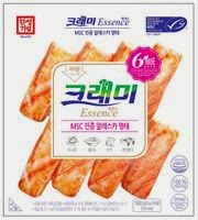 http://www.msc.org/newsroom/news/partner-release-korean-processor-achieves-msc-certification-and-produces-new-msc-certified-surimi-product
