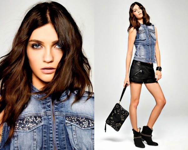 Liu-Jo-Jeans-Primavera-Verano2014-Shopping-Colección9-godustyle