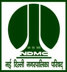 New Delhi Municipal Council Vacancy 2014