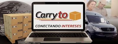 http://www.carryto.com/es/home