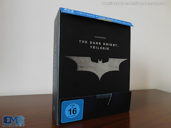 [Obrazek: The_Dark_Knight_Trilogy_Amazon_Exclusive...255D_1.JPG]