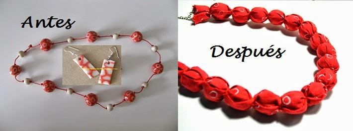 http://www.elrincondefrifri.com/2014/03/reconstrucciones-collar-rojo-y-blanco.html