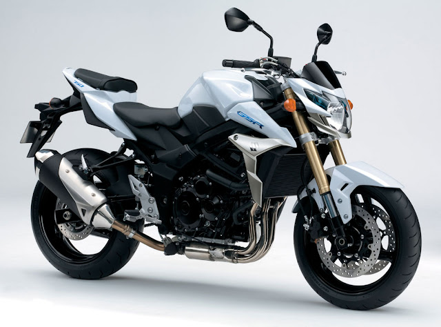gambar foto modifikasi motor terbaru Suzuki GSR 750.b.jpg