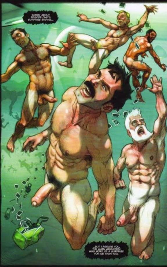 from Leonidas gay ian hanks tug