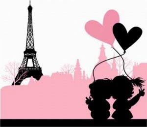 DP Romantis