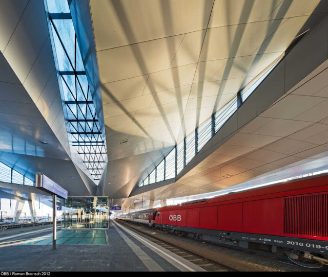 05-Vienna-Central-Station-by-Theo-Hotz
