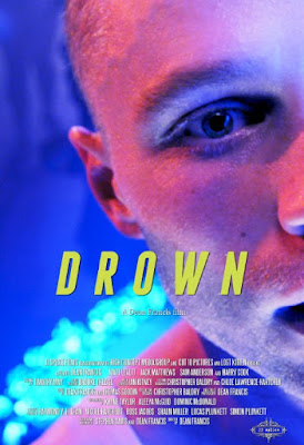 Drown (2015) BluRay 720p 1080p Subtitle Indonesia