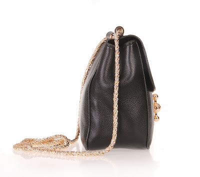 choloe bag - Cheap Replica Handbags