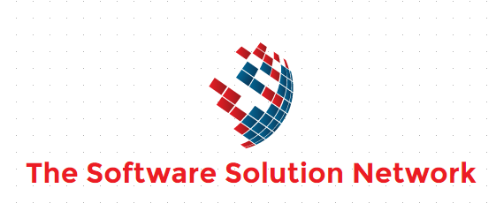 The Software Solution Network