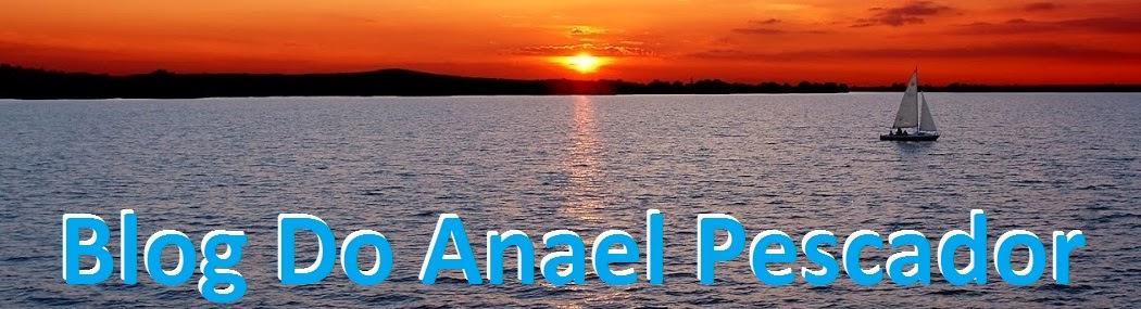 ANAEL PESCADOR