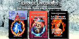 Blog Mis Novelas y Relatos