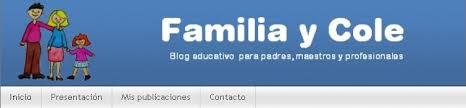 http://familiaycole.com/2013/10/13/cinco-consejos-para-educar-a-los-hijos/