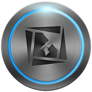 TSF Launcher 3D Shell  Prime 3.8.4 APK