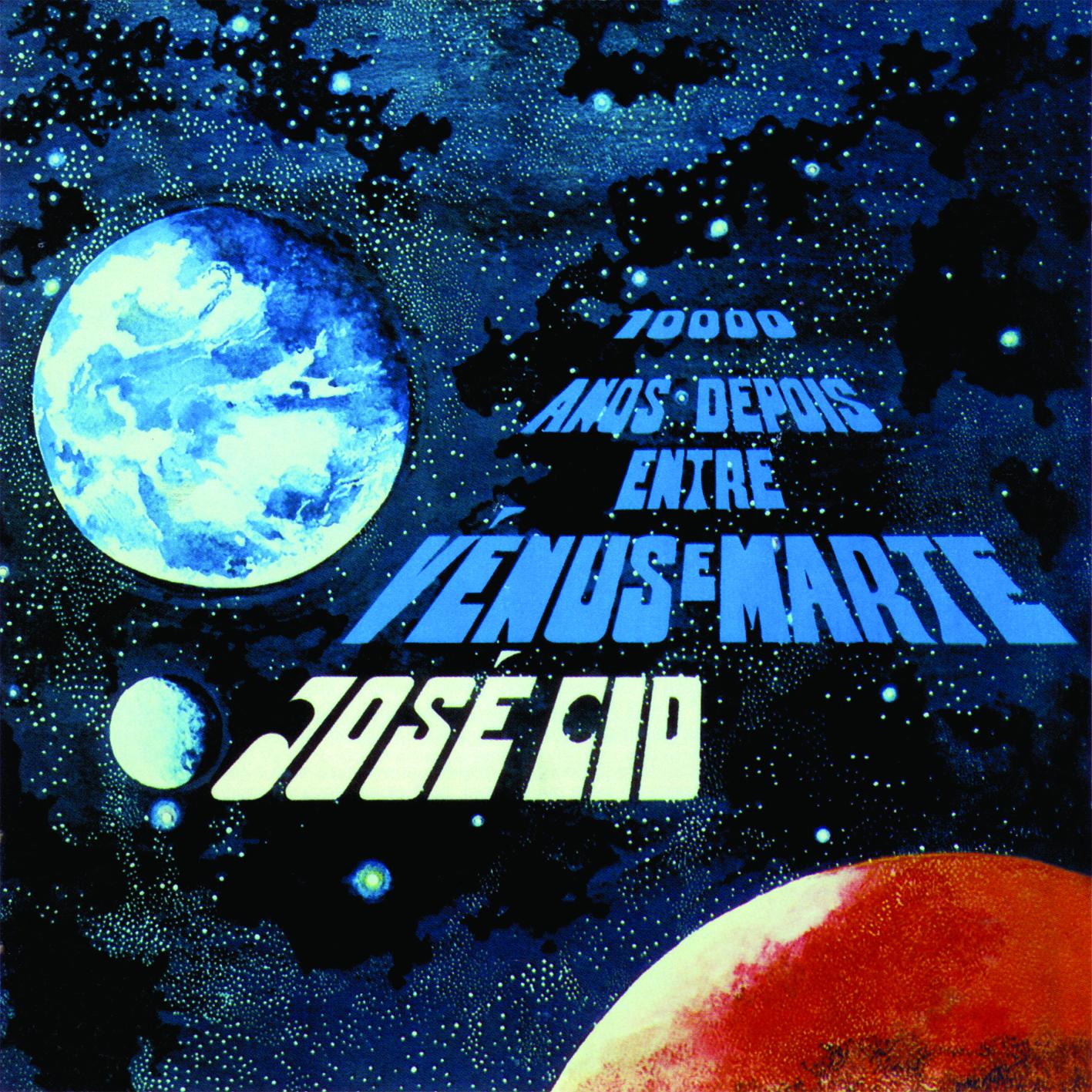 A rodar X                          - Página 17 Jos%25C3%25A9+Cid+-+1978+-+10.000+Anos+Depois+Entre+Venus+e+Marte+-+FRONT