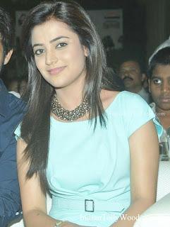 Nisha Agarwal Photos At Sukumarudu Audio Release Function
