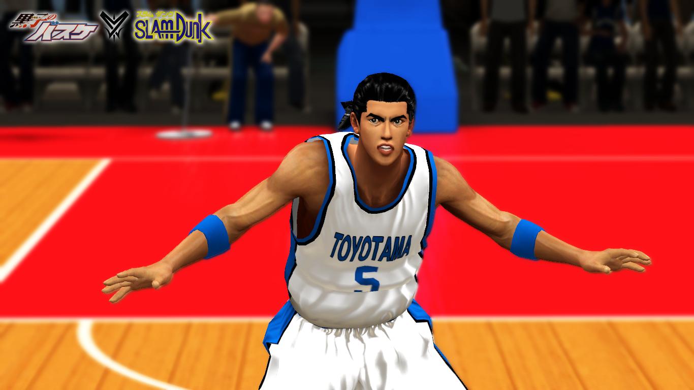 NBAの画像 p1_12