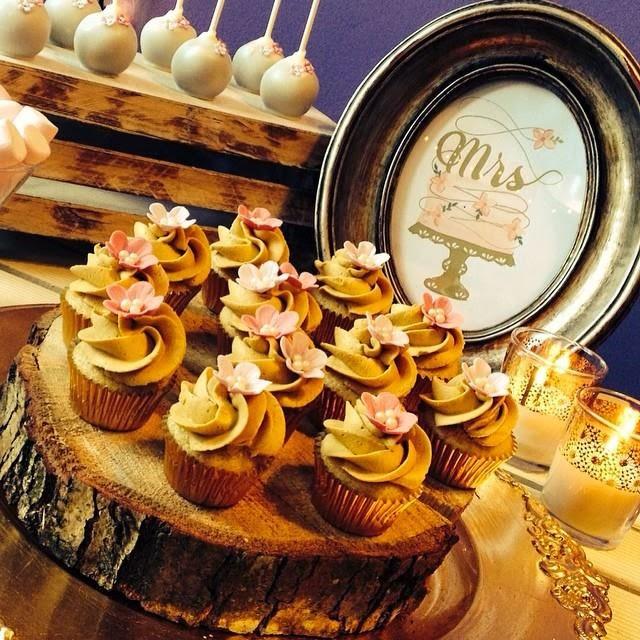 curso wedding planner vintage bodas y eventos españa